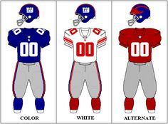 File:NFCE-Uniform-New York Giants 2010.png