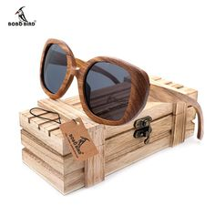 Wood Watch Mall Wide collection of handcrafted Wood Watches | Wood Sunglasses at a small price.   Check them out at  https://woodwatchmall.com
