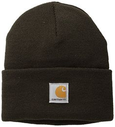 Check Carhartt Boys' And Girls' Acrylic Watch Hat, Mustang Brown, Youth. Explore our Boys Fashion section featuring new #shopping ideas of the best collection of #BoysFashion #BoysWatches and #fashion products online at #Jodyshop Marketplace.