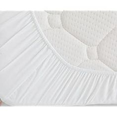 """Perfect for your Baby and Nursery Baby Girl Floral Fitted Crib Sheet Toddler Bed Mattresses fits Standard Crib Mattress 28×52″ (Feather Floral),Baby Girl Floral Fitted Crib Sheet Toddler Bed Mattresses fits Standard Crib Mattress 28x52"""" (Feather Floral), Ultra-soft Microfiber 52(L)x 28(W)x 9(H), fit standard crib and toddler bed mattresses Soft Microfiber Fabric, h..."""