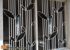 ideas for wooden door design houses wrought iron The Effective Pictures We Offer You About wooden doors handle A quality picture can tell you many things. Iron Window Grill, Window Grill Design Modern, Grill Door Design, Door Gate Design, Railing Design, Window Design, Door Grill, Modern Exterior Doors, Modern Door