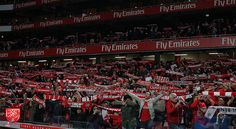 A Minha Chama: 2016-2017 15ªJ: SL Benfica 2 Rio Ave 0