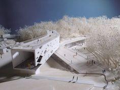 遠藤克彦建築研究所 Endo Architect and Associates                                                                                                                                                                                 もっと見る