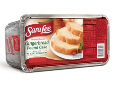 sara lee pound cake new desserts on pound cakes products 7265