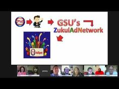 ZAN ZUKUL Review