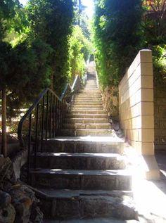 51 best retro southern california images los angeles burbank california pinterest