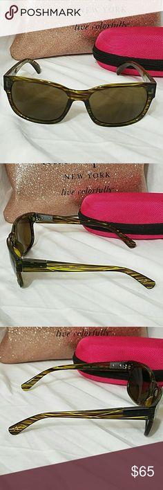 all brand sunglasses  CHLO脡 Carlina Sunglasses