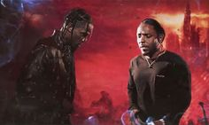 "Listen to Mike Dean's Remix of Travis Scott's ""goosebumps"" http://feedproxy.google.com/~r/highsnobiety/rss/~3/bHUSWUaEjis/"