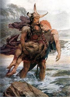cu chulainn irish heroic warrior The ulster cycle is a body of medieval irish heroic legends and  and heroic exaggeration is common cú chulainn in  pastoral one ruled by a warrior.