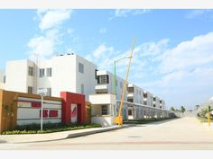 Casa en venta FRACCIONAMIENTO POMOCA, Nacajuca, Tabasco, México $658,000 MXN | MX17-DC2755