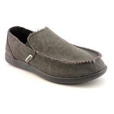 40+ Crocs shoes ideas | crocs shoes
