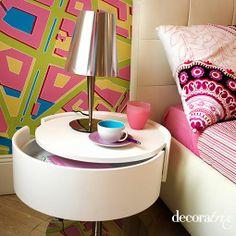 mesas-de-noche-bedroom-sidetables-3jpg