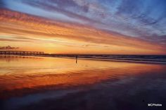 Mark Cardaropoli shot a Layercake Sunset at saltburn. Thanks Mark