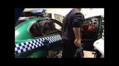 window tinting sydney - YouTube