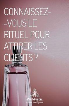 - WeMystic France - Piper L.