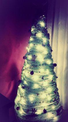 My Christmas Eve#