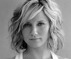 jennifer nettles hair - Google Search