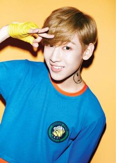 Day Your ultimate k-pop guy bias: Bambam from Got7 Bambam, Bambam Dab, Kim Yugyeom, Jackson Wang, Mark Jackson, Girls Girls Girls, Boys, Got7 Mark, Mark Tuan