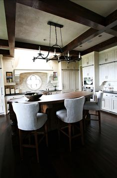 Kitchen Design Ideas #Kitchen #Design #Ideas