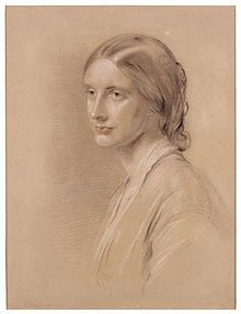 Josephine Butler, died 1906 Victorian British feminist who campaigned against the sexual exploitation of vulnerable women and children, working for legislative reform to provide them with some degree of protection, equality and justice.