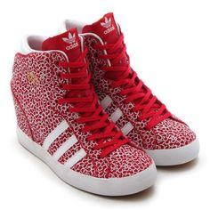adidas originali mens basket difensore scarpe adidas scarpa