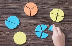 Adding Fractions Lesson – The Fraction Calculator That Will Help Your Children! Multiplication, Nouns And Verbs, Australian Curriculum, Arithmetic, Addition And Subtraction, Problem Solving, Mathematics, Teaching Resources, Learning