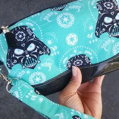 Perfect #purse for t