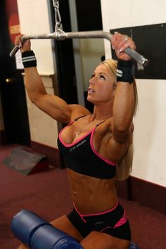 Comidas Para Aumentar Masa Muscular http://cuerposfitness.com/ld/comidas-para-aumentar-masa-muscular/