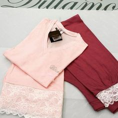 #dittamo_official #dittamo #italianlingerie #intimo #love #instagood #instadaily #instafashion #girl #lady #newcollection #depop