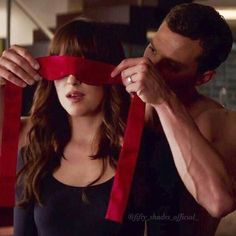 """242 Likes, 4 Comments - Fifty Shades freed 2018 (@fiftyshades_goodpoint_wellmade) on Instagram: """"#Repost @fifty_shades_official#fiftyshades #fiftyshades #dakotajohnson #jamiedornan #teamfifty"""""""