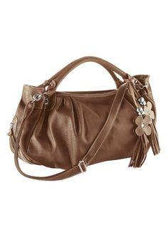 Handtasche im Online Shop von Ackermann Versand Shops, Rebecca Minkoff, Bags, Fashion, Fashion Styles, City, Handbags, Moda, Tents
