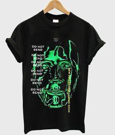 ecaa8c2831aa 5384 Best Tees images in 2019 | Custom made t shirts, Custom tees ...