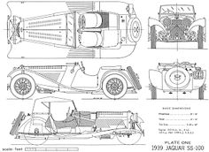 Pin by Candice Smith on My LifeLong Automotive Passions By