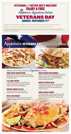 photo relating to Applebees Printable Menus identify 20 Ideal Applebees Coupon codes shots within 2014 Printable coupon codes