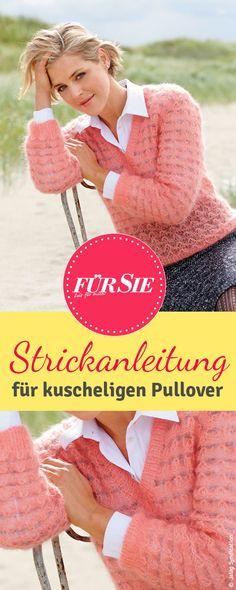 1238 besten Pullover Bilder auf Pinterest in 2018 | Bügeleisen ...