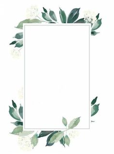 Fashion wallpaper backgrounds graphics ideas for 2019 Framed Wallpaper, Flower Background Wallpaper, Text Background, Flower Backgrounds, Wallpaper Backgrounds, Wedding Background, Backgrounds Free, Wedding Card Design, Wedding Cards
