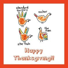 "Have a very happy and healthy Turkey Day. Thank you again! Lots of hugs n' KISSEZZ from me to you! ""  http://melanysguydlines.com/thanksgiving-2013-thanks-almost-full/  #thanksgiving #2013 #holiday #humor #blogger #list"