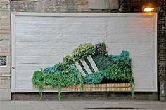 adidas green shoe