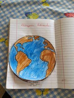 Kübra'nın dersi: FEN VE TEKNOLOJİ