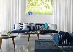 ideas-decorar-salon-color-azul