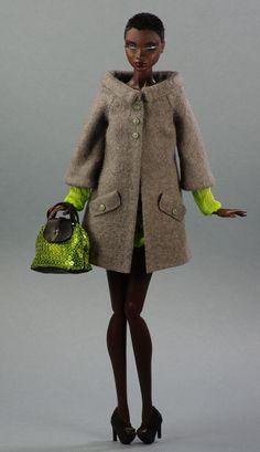 Color Flash | by Dagamoart High Fashion House