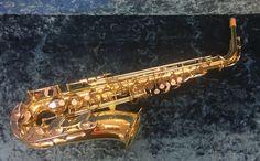 38 Best Saxophones images in 2019   Saxophones, Alto saxophone, Free ...