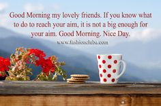 Top Good Morning Love Quotes Messages with Pictures for Friends – Fashion Cluba Good Morning Dear Friend, Good Morning Love Messages, Morning Love Quotes, Good Morning Texts, Good Morning Greetings, Pictures For Friends, Messages For Friends, Virtual Hug, Funny Cards