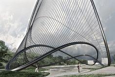 üç boyutlu sergi alanı tasarımı - Google'da Ara