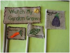 Pinterest the world s catalog of ideas for Save on crafts burlap