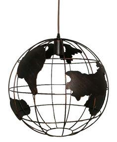 #MauroFerrettiSrl COMINGSOON!!! 171008000I LAMPADARIO WORLD INDUSTRY CM Ø 40 #mauroferrettisrl #comingsoon #home #homedecor #decor #casa #arredo #arredamento #lampadario #luce #light #industrial #world #industry #mondo #metal #iron #newitem #newlook #italiansdoitbetter