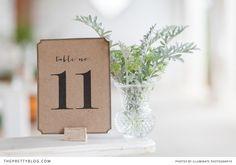Rich & Marieke's Relaxed Greyton Wedding - The Pretty Blog