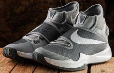 Nike Zoom Hyperrev 2016 EP    Wolf Grey                                                           Big Sale https://www.kicks-crew.com/detail/12709/Nike-Zoom-Hyperrev-2016-EP/Wolf-Grey/820227-014/  #solecollector #dailysole #kicksonfire #nicekicks #kicksoftoday #kicks4sales #niketalk #igsneakercommuinty #kickstagram #sneakflies #hyperbeast #complexkicks #complex #jordandepot #jumpman23 #nike #kickscrew #kickscrewcom #shoesgame #nikes #black #summr #hk #usa #la #ball #random #girl #adidas