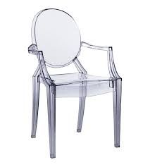 Chaises design 20 mod¨les de chaises dépareillées et tendance