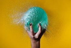 _palloncini-acqua-esplosione__002